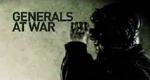 Große Schlachten - Strategien des Krieges