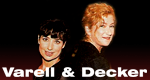 Varell & Decker