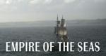 Die Royal Navy - Herrschaft zur See