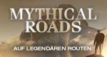 Auf legendären Routen