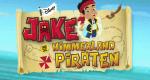 Jake und die Nimmerland Piraten – Bild: Disney