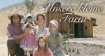 Unsere kleine Farm – Bild: Universal