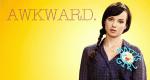 Awkward – Mein sogenanntes Leben – Bild: MTV