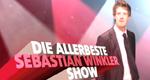 Die allerbeste Sebastian Winkler Show