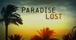 Albtraum im Paradies