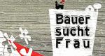Bauer sucht Frau – Bild: RTL