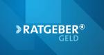 ARD-Ratgeber: Geld