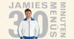 Jamies 30 Minuten Menüs – Bild: RTL Living