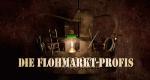 Die Flohmarkt-Profis