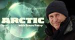 Bruce Parry: Abenteuer am Polarkreis
