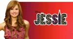 Disney Jessie – Bild: Disney