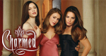 Charmed – Zauberhafte Hexen – Bild: The WB