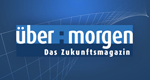 über:morgen – Bild: 3sat/ORF