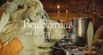 Beutolomäus