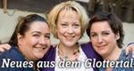 Neues aus dem Glottertal – Bild: Polyphon Südwest Film & Fernseh GmbH