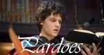 Die magische Welt von Pardoes
