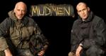 Mud Men - Geheimnisse der Themse