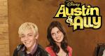 Disney Austin & Ally – Bild: Disney