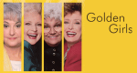 Golden Girls – Bild: Buena Vista/Touchstone