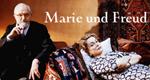 Marie und Freud