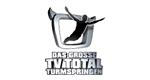 TV total Turmspringen
