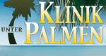 Klinik unter Palmen – Bild: STUDIOCANAL