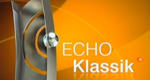 ECHO Klassik