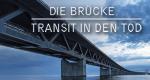 Die Brücke – Transit in den Tod – Bild: Anderas Hillergren/SVT