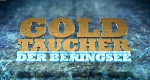 Goldtaucher der Beringsee – Bild: Discovery Communications, Inc.