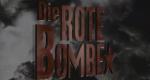 Die rote Bombe