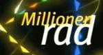 Millionenrad