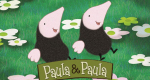 Paula & Paula