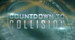 Countdown zur Katastrophe