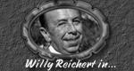 Willy Reichert in ...