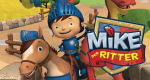 Mike der Ritter – Bild: HIT Entertainment/Treehouse TV