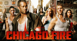 Chicago Fire – Bild: NBC