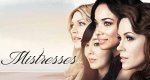 Mistresses – Bild: ABC