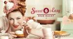 Sweet & Easy – Enie backt – Bild: Sixx