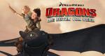 Dragons – Die Reiter von Berk – Bild: Cartoon Network