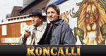 Roncalli