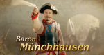 Baron Münchhausen – Bild: ARD/SWR/Stephanie Kulbach/Montage