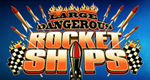 Die Raketenbauer