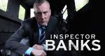 Inspector Banks – Bild: itv