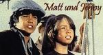 Matt und Jenny
