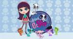 Littlest Pet Shop – Tierisch gute Freunde – Bild: DHX Media