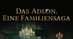 Das Adlon. Eine Familiensaga
