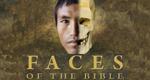 Verschollene Gesichter der Bibel