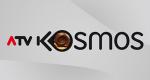 ATV Kosmos