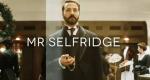 Mr Selfridge – Bild: ITV