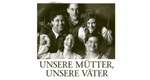 Unsere Mütter, unsere Väter – Bild: ZDF/David Slama